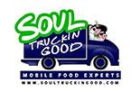 Soul Truckin Good